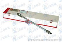 TSK-GEL G3000 PWxl 凝胶色谱柱