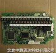 富士变频器配件-变频器备件-西门子变频器配件-ABB配件-安川变频器配件
