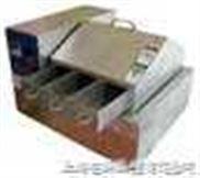 HOC-ZQ-蒸汽老化试验箱/蒸汽老化箱/电子连接器老化箱