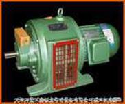 YCT三相电磁调速电动机