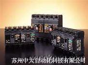FUJI EG,SG系列-FUJI EG,SG系列漏电保护断路器