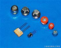 工业可燃气体传感器MC112/MQ214/MQ2