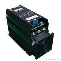 电力调整器  SCR