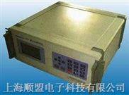UPS蓄电池测试仪