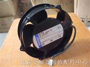 TYP4114N原装进口/变频器风扇