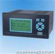 PLR93F-流量积算记录仪