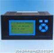 PLR94F-补偿流量积算记录仪