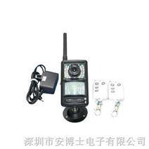 GSM彩信拍照防盗报警器--家用防盗报警器生产厂家