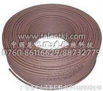 SAMWON ACTIOLINK三元CC-LINK电缆