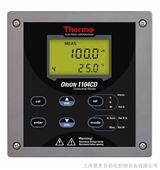 美國奧立龍ORION 電導率表
