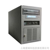 AT-WM01M壁挂式工控机