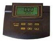 (DDS-11A型)数显电导率仪