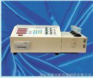 ND-SA型金属材料分析仪器