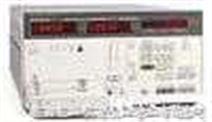HP4191A阻抗分析仪