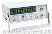 多功能频率计数器