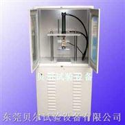 BE-6045锂电池挤压试验机