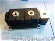 可控硅-单向可控硅-双向可控硅-二极管-北京变频器配件市场