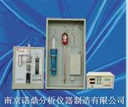 ND-QR5型碳硫高速分析仪
