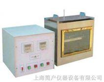 耐燃烧试验机