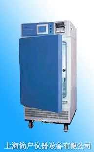 药品稳定性试验机