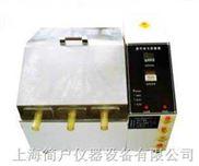 蒸汔老化/换气老化/空气(氧)弹试验箱