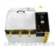 简户蒸汔老化/换气老化/空气(氧)弹试验箱