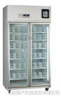 简户低温箱/电热恒温水/(油)槽