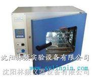 恒温干燥箱/电烘箱价格