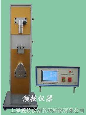 全自动抗拉压强度测试仪