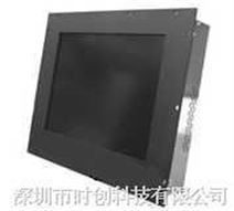 19寸宽温高亮加固LCD显示器