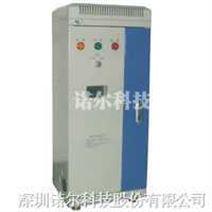 风机节电器、水泵节电器、空压机节电器