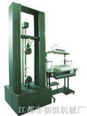 10-50KN微控材料试验机/拉力试验机/拉力机