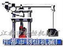 塑料管压力试验机/压力试验机/塑料管压力