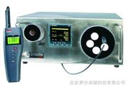 rotronic湿度发生器
