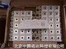 IGBT-整流桥-可控硅模块