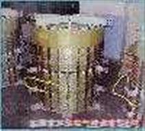 LK 系列干式空心滤波电抗器