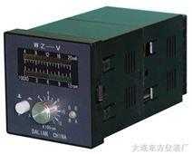 WZ-V型电磁调速电机控制器