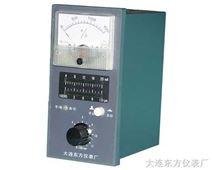 WZ-VI型电磁调速电机控制器