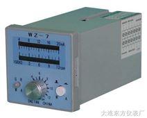 WZ-7型电磁调速电机控制器