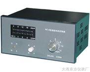 WZ-8型电磁调速电机控制器
