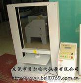 纸板抗压试验机,包装压缩试验机,纸箱耐压试验机