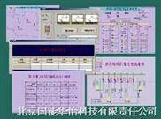 GN1000-UA—中低压智能变配电监控系统组态软件