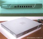 双核防火墙6千兆网口防火墙英德斯防火墙硬件