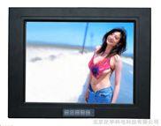 (FH404-150)平板显示器FH404-150