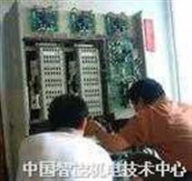 专业维修变频器、软启动器、直流调速器