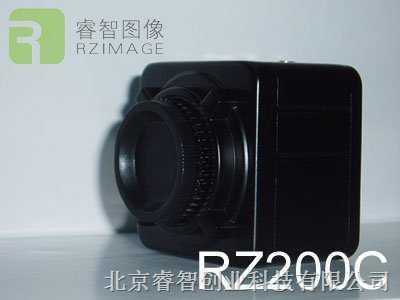 200�f像素工�I�底�z像�^