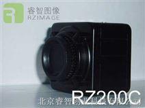 200万像素工业数字摄像头