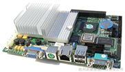 PC/104工控主板-650M主频