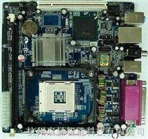 MINIITX嵌入式主板-845GV