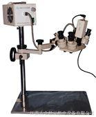 台式双人双目手术显微镜